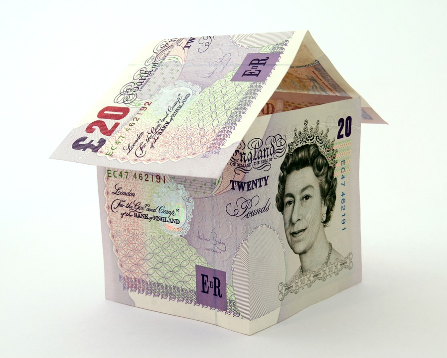 Fixed Fee Estate Agency